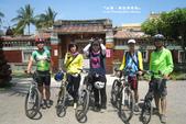 在永樂遇上樂活單車客~:SW20110507_205.jpg