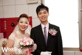 俊男&姵慈 結婚:W20120311_31.jpg