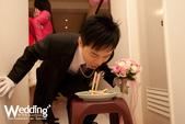 俊男&姵慈 結婚:W20120311_16.jpg