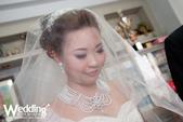 俊男&姵慈 結婚:W20120311_32.jpg