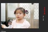 [百年婚禮紀錄] 東仁&金雀 大喜側拍:SW1126_05.jpg