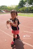 2013.05.276 Vita~:2013-05-26 萌妹~Vita_25.jpg