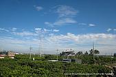 2010-05-20 我在林邊天氣晴:SW0520_a01.jpg