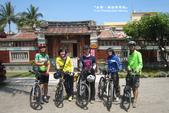 在永樂遇上樂活單車客~:SW20110507_206.jpg