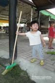 *Children's paradise~*:SW20110509_02.jpg