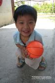 *Children's paradise~*:SW20110509_03.jpg