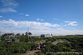 2010-05-20 我在林邊天氣晴:SW0520_a02.jpg
