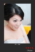 [百年婚禮紀錄] 東仁&金雀 大喜側拍:SW1126_06.jpg