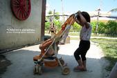 *Children's paradise~*:SW20110509_06.jpg