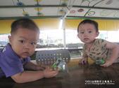 古厝囝仔之亂亂仆~:SW20110603_10.jpg