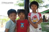 *Children's paradise~*:SW20110509_07.jpg