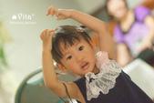 2013.05.276 Vita~:2013-05-26 萌妹~Vita_05.jpg