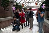 俊男&姵慈 結婚:W20120311_33.jpg