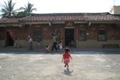 *Children's paradise~*:SW20110509_09.jpg