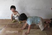 *Children's paradise~*:SW20110509_10.jpg