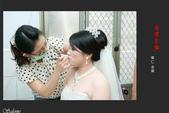 [百年婚禮紀錄] 東仁&金雀 大喜側拍:SW1126_07.jpg