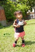 2013.05.276 Vita~:2013-05-26 萌妹~Vita_47.jpg