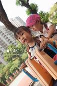 2013.05.276 Vita~:2013-05-26 萌妹~Vita_09.jpg