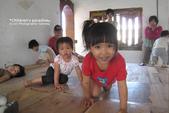 *Children's paradise~*:SW20110509_13.jpg