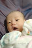 2011-08-27 長腳美女~無糖妹:S20110827_w001.jpg
