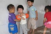 *Children's paradise~*:SW20110509_15.jpg