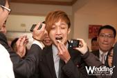 俊男&姵慈 結婚:W20120311_18.jpg