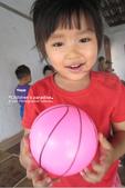 *Children's paradise~*:SW20110509_16.jpg