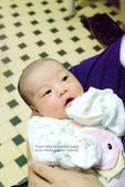 2011-08-27 長腳美女~無糖妹:S20110827_w005.jpg