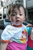 沛柔~かわいい:SW20110501_102.jpg