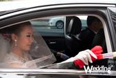 俊男&姵慈 結婚:W20120311_34.jpg