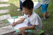 2011年農村繪畫比賽~:SW20110507_113.jpg