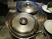 99.01.14杭州day2:中信的早餐4
