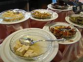 99.01.14杭州day2:中信的早餐5