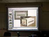 一忠貨櫃課程照片:P1040321.JPG