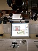 一忠貨櫃課程照片:P1040326.JPG
