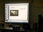 一忠貨櫃課程照片:P1040329.JPG