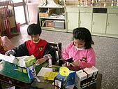 一忠貨櫃課程照片:P1040273.JPG
