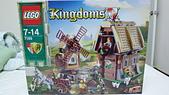 LEGO 7189:P1010926.JPG