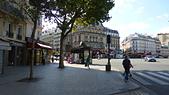 2015-08-16 巴黎:P1050038.JPG