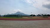2012-03-06 淡水:P1030371.JPG