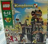 LEGO 7947:P1020429.JPG