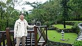 2010-09-17花蓮:P1020539.JPG