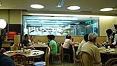 2010-07-20 鼎泰豐:P1020137.JPG