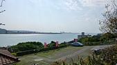2012-03-06 淡水:P1030388.JPG