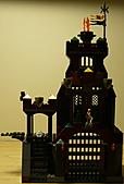 LEGO 7947:P1020433.JPG