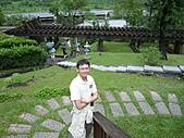 2010-09-17花蓮:P1020547.JPG