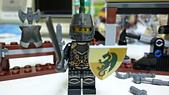 LEGO 6918:P1010924.JPG
