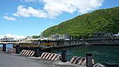 2010-09-12 綠島:P1020011.JPG