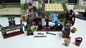 LEGO 6918:P1010917.JPG