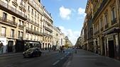 2015-08-16 巴黎:P1050039.JPG